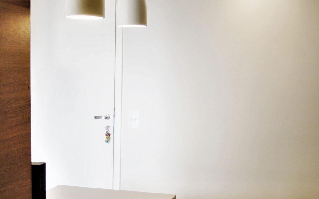 Apartamento BF