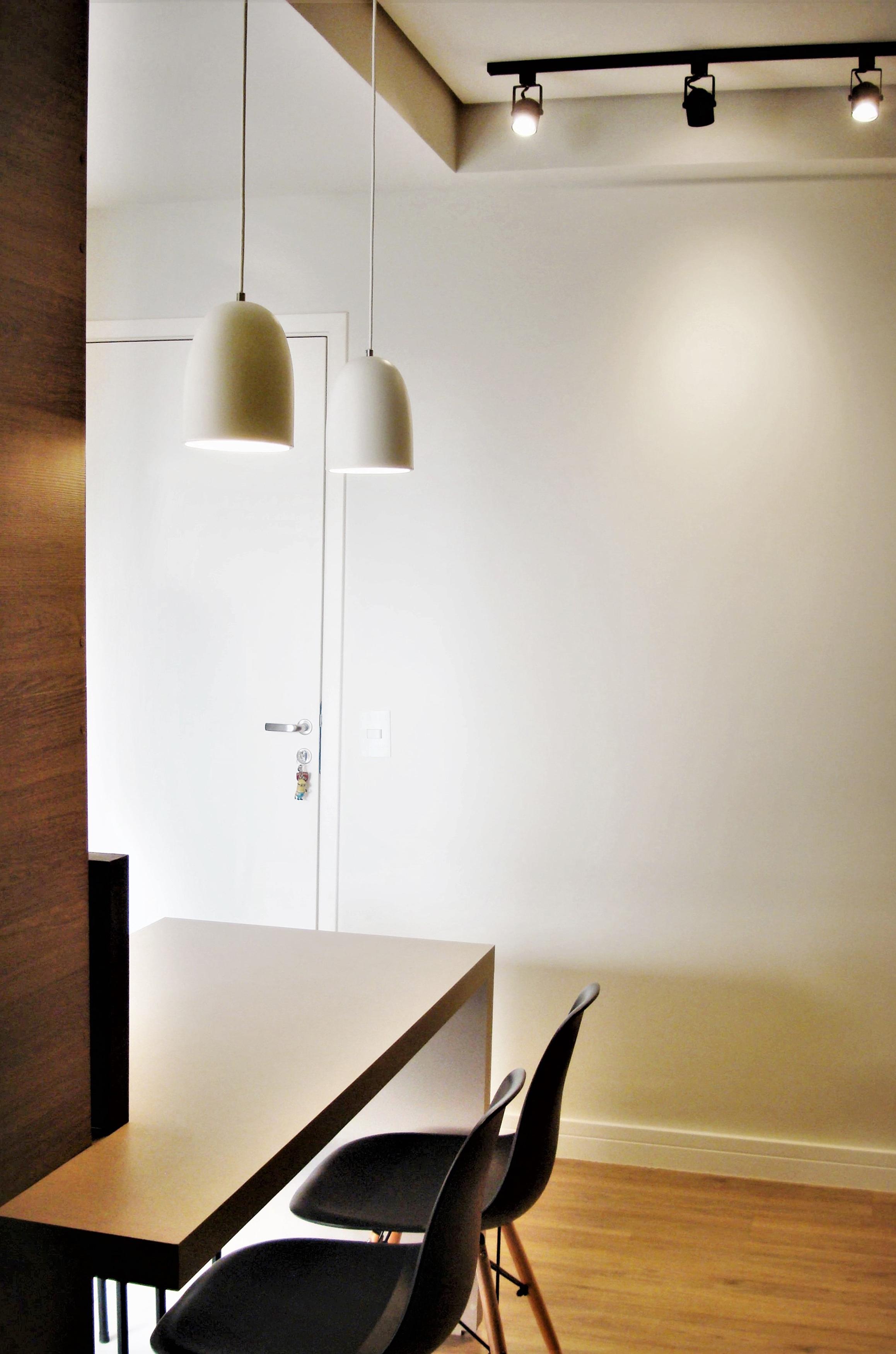 Apartamento BF_01