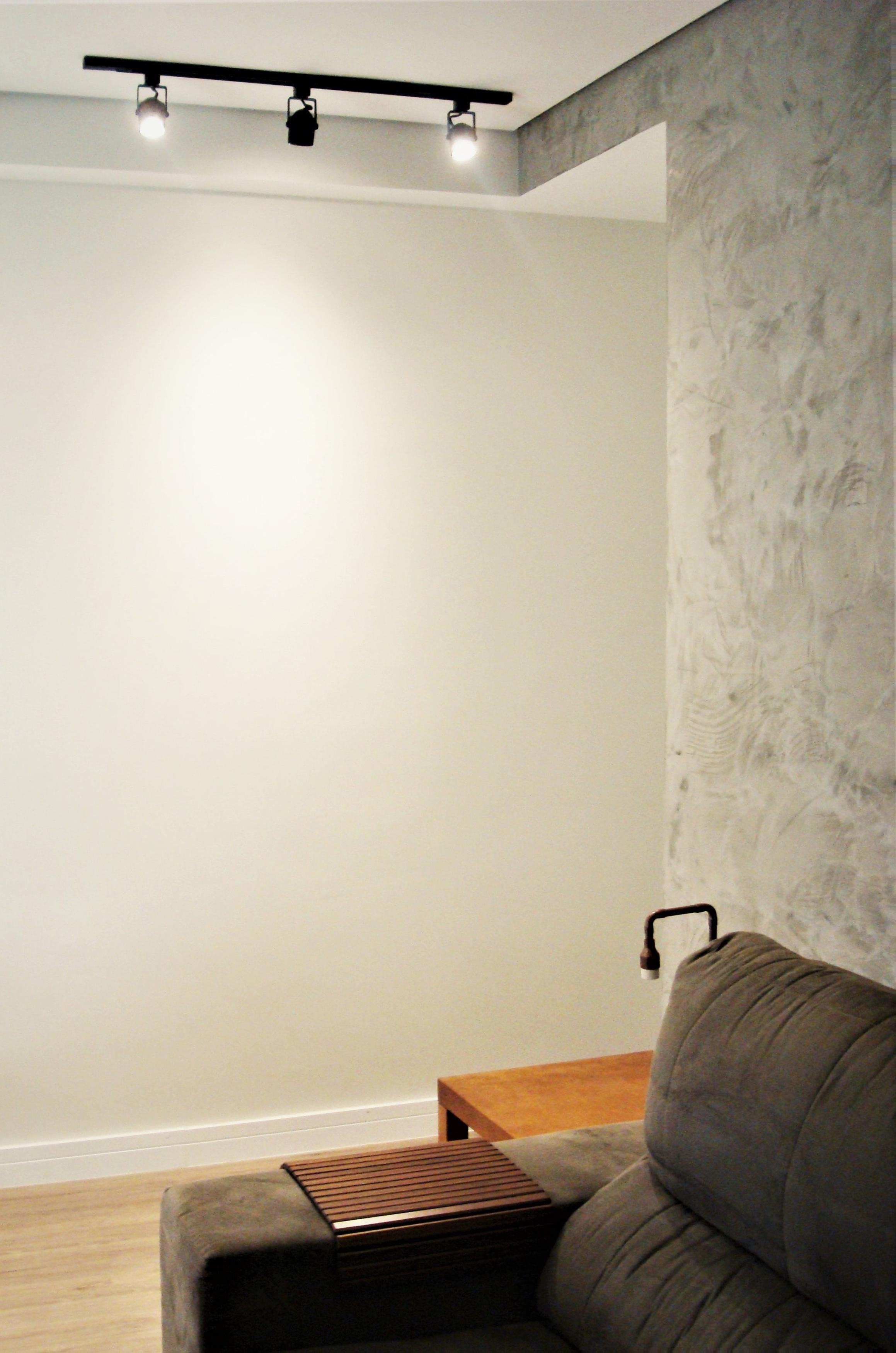 Apartamento BF_02