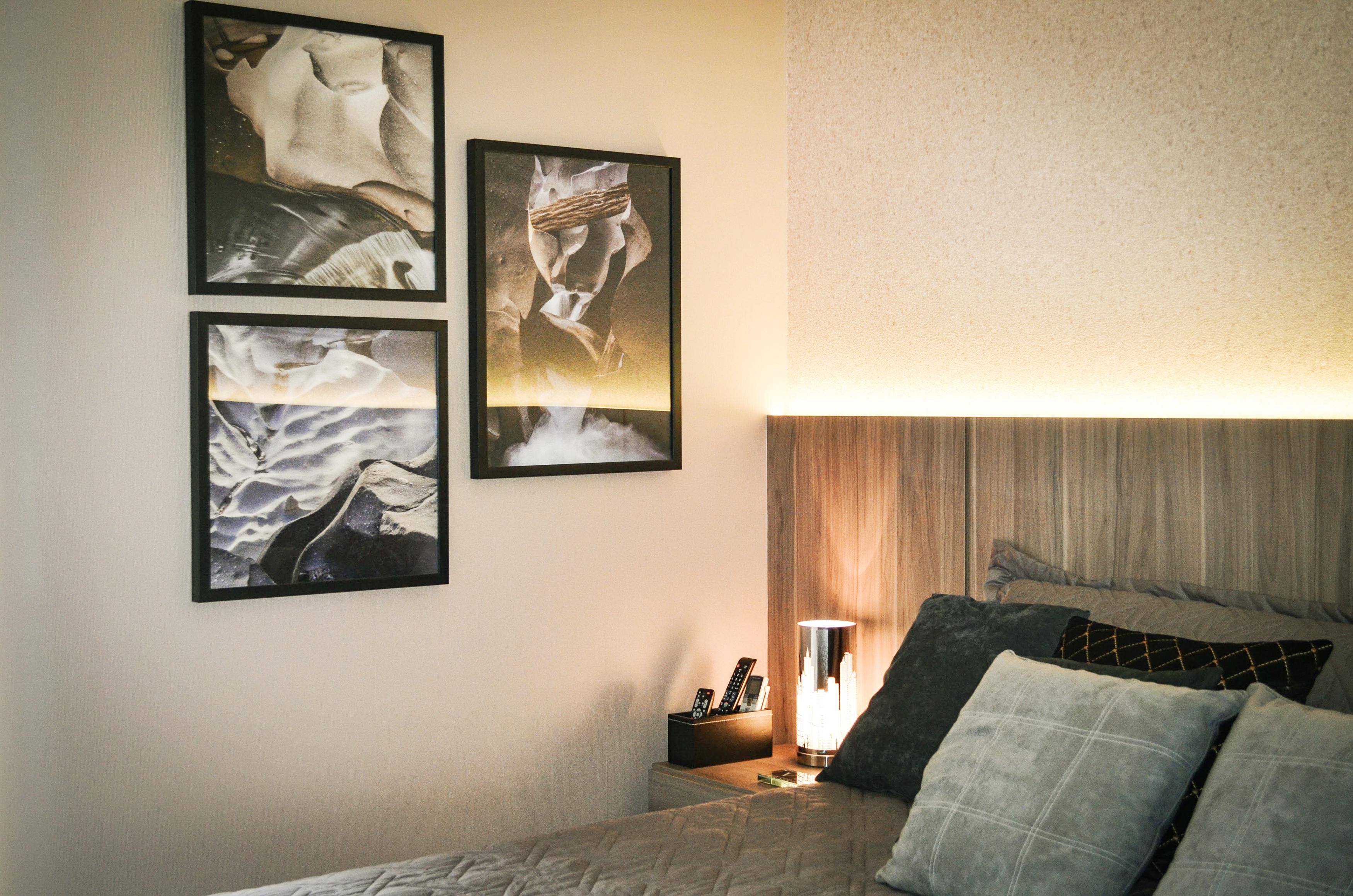 Apartamento OM_01