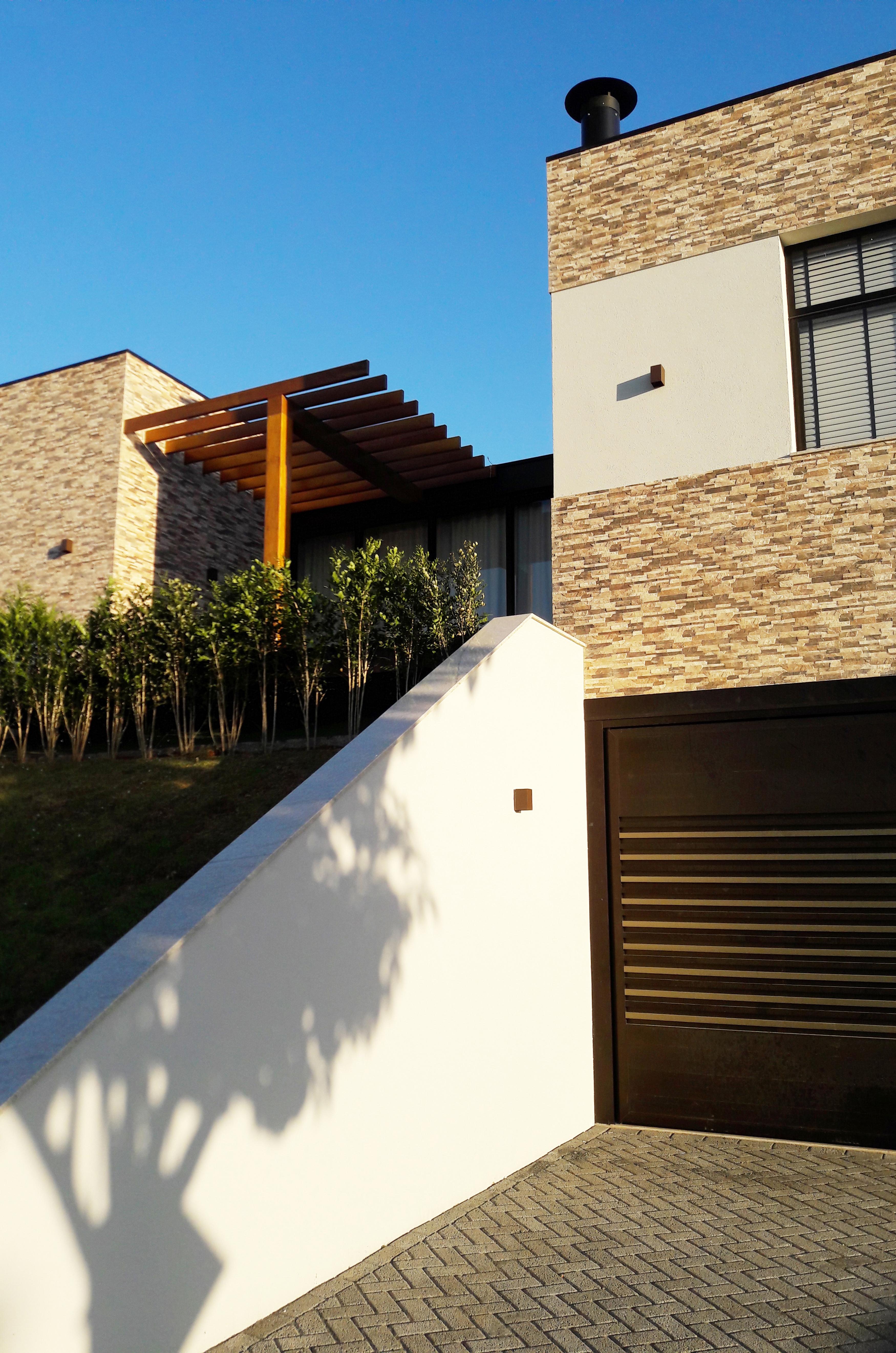 Casa Villagio_05