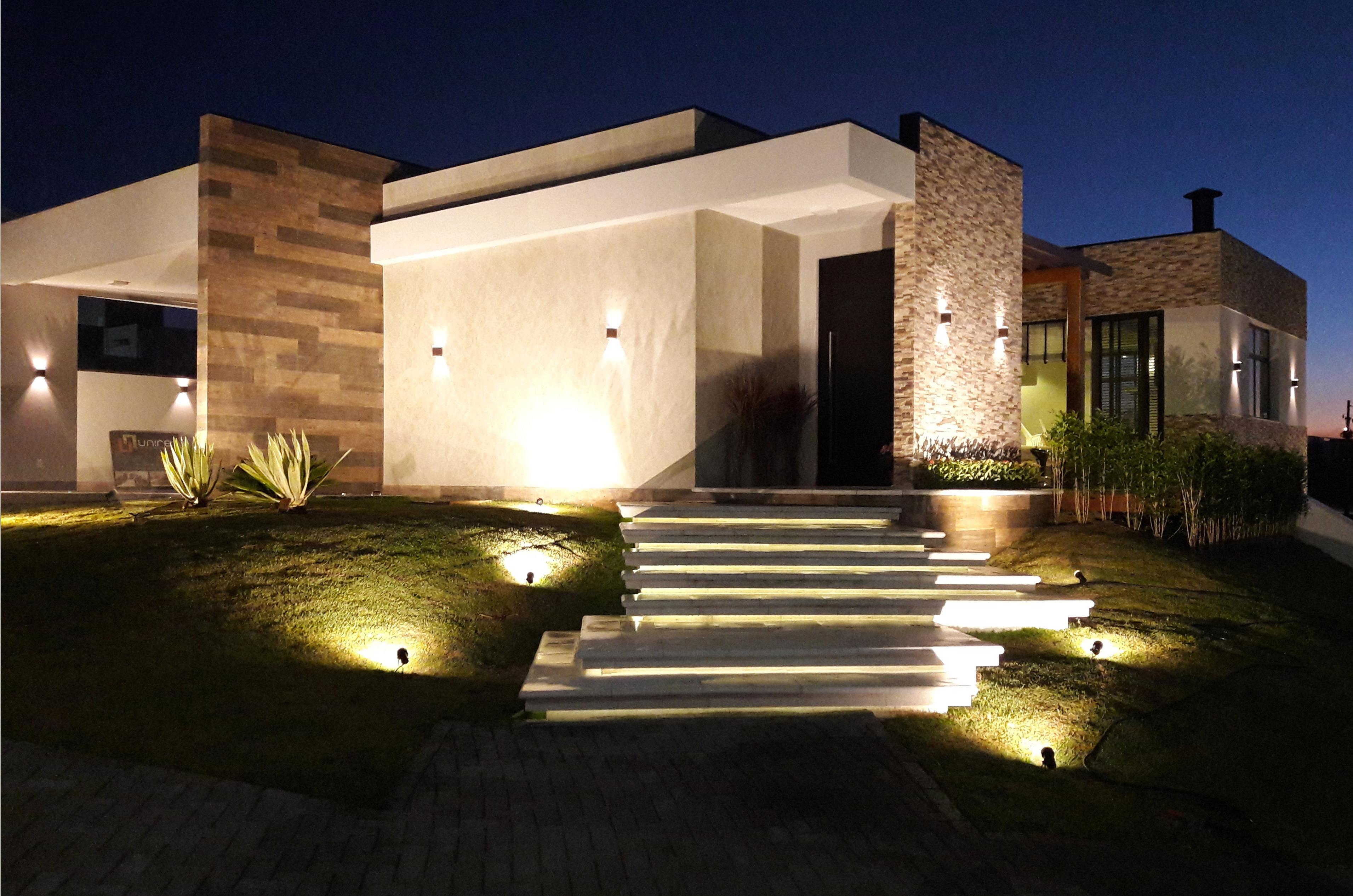 Casa Villagio_07