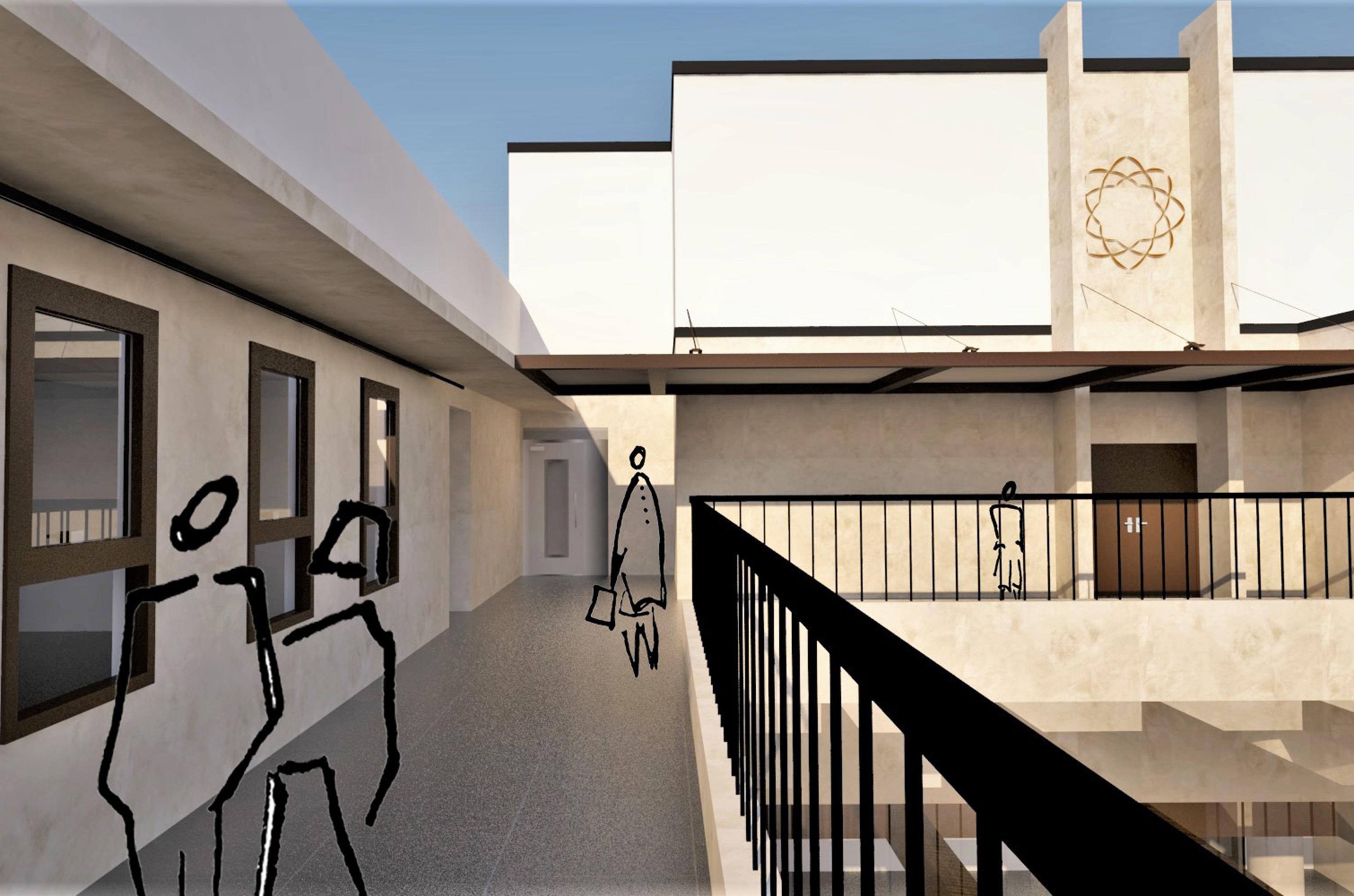 Centro Cultural Campinas BSGI_03
