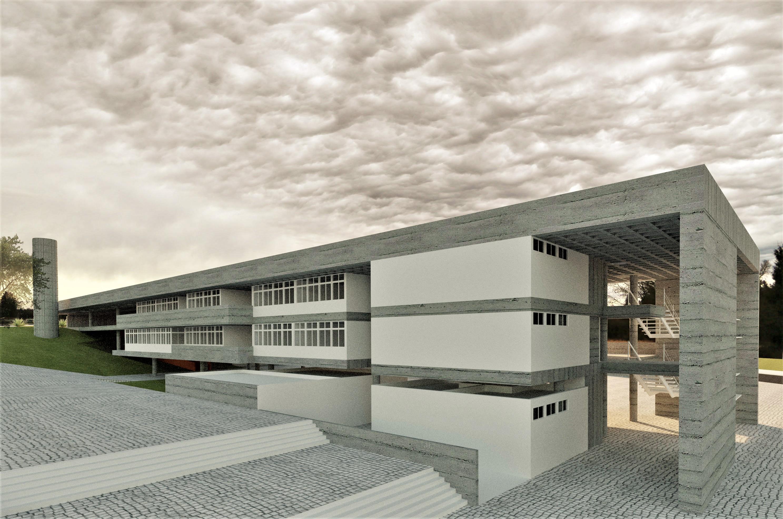 Escola Técnica Profissionalizante_03