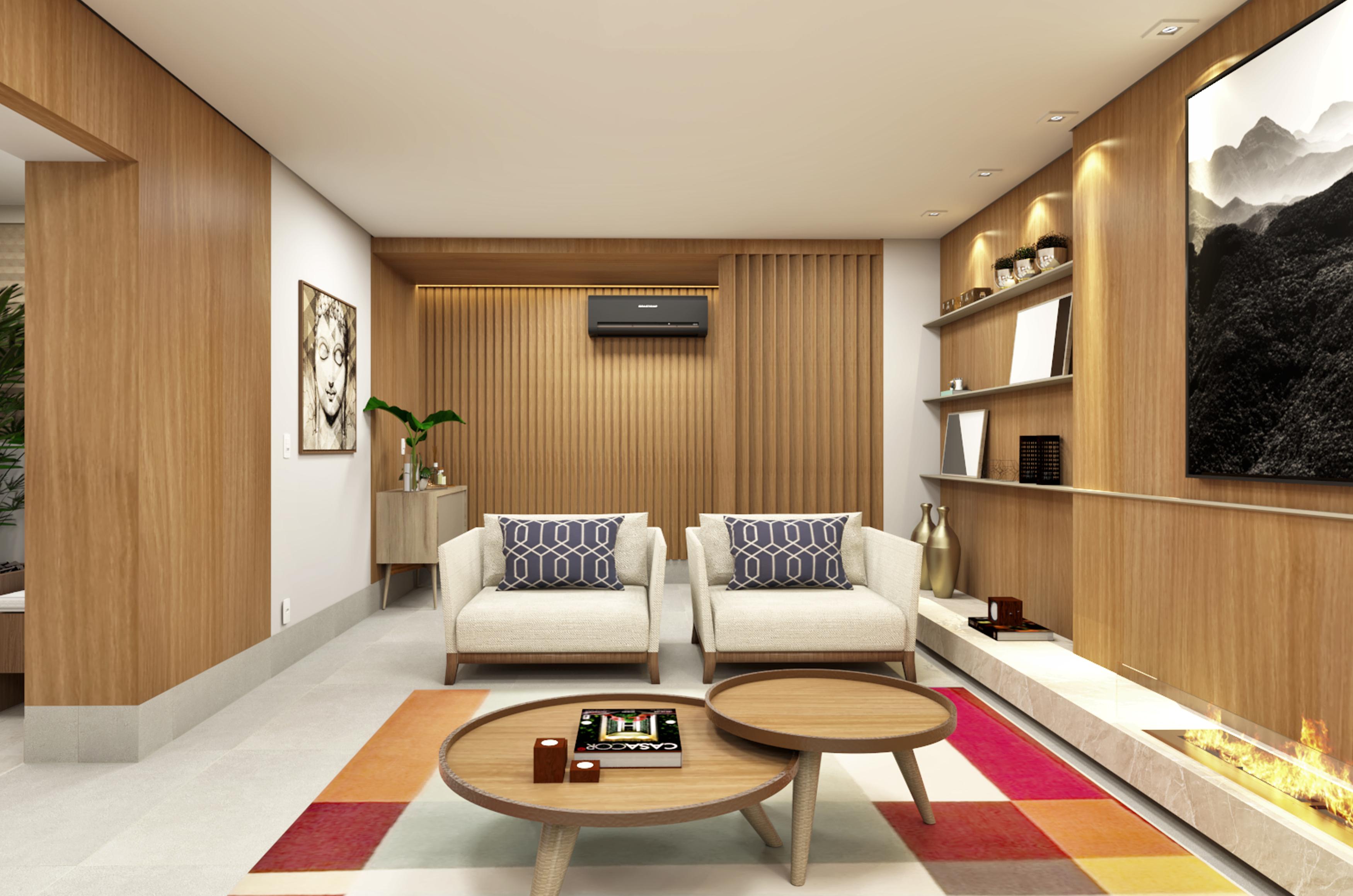 Apartamento GB_01