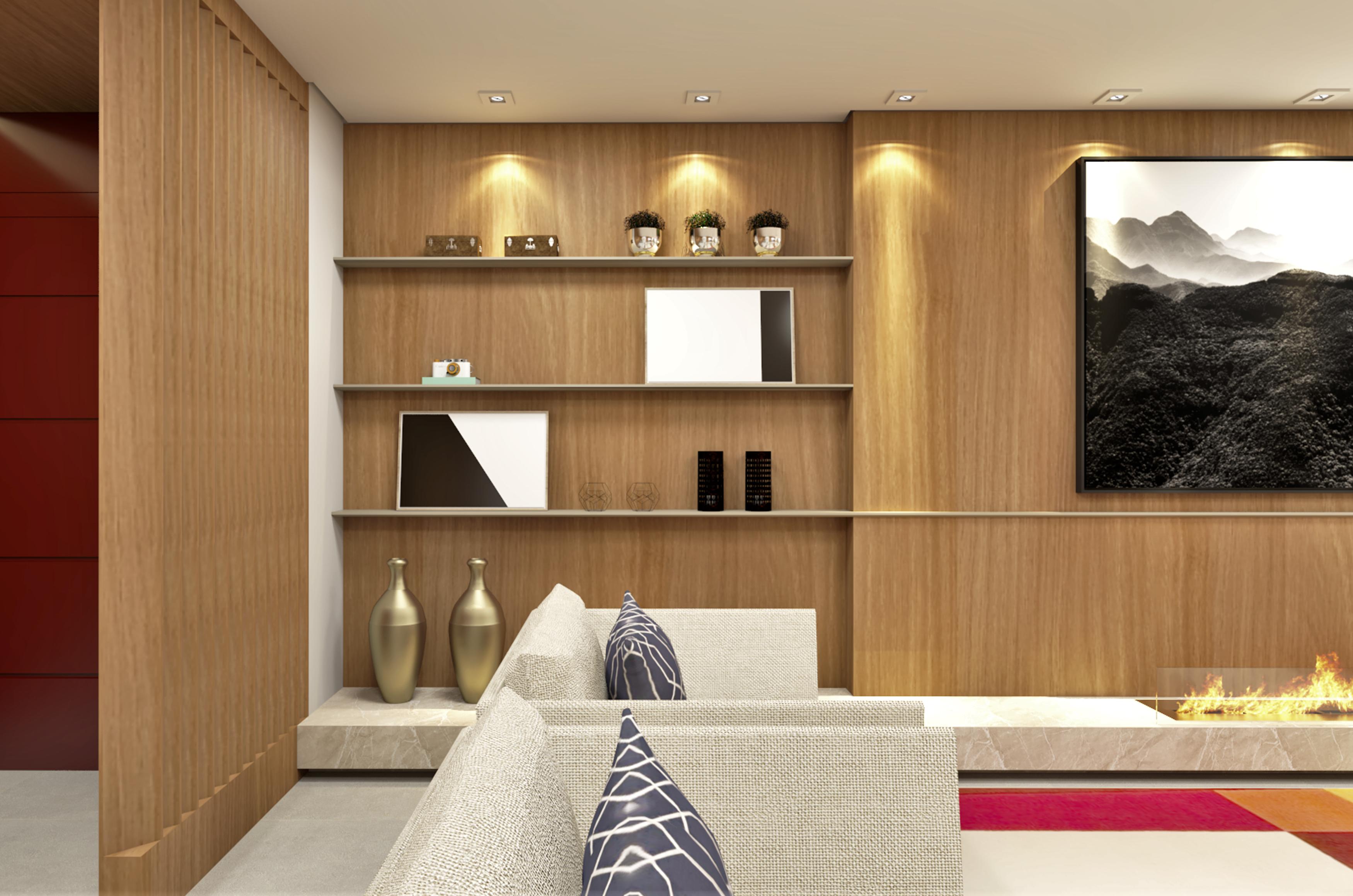 Apartamento GB_02