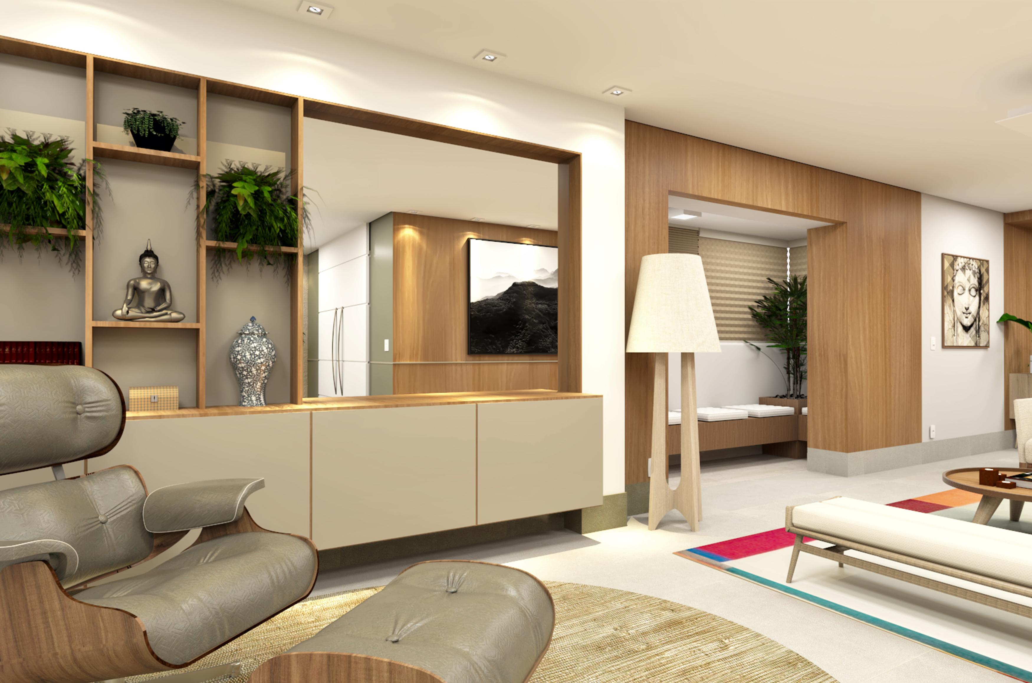 Apartamento GB_03