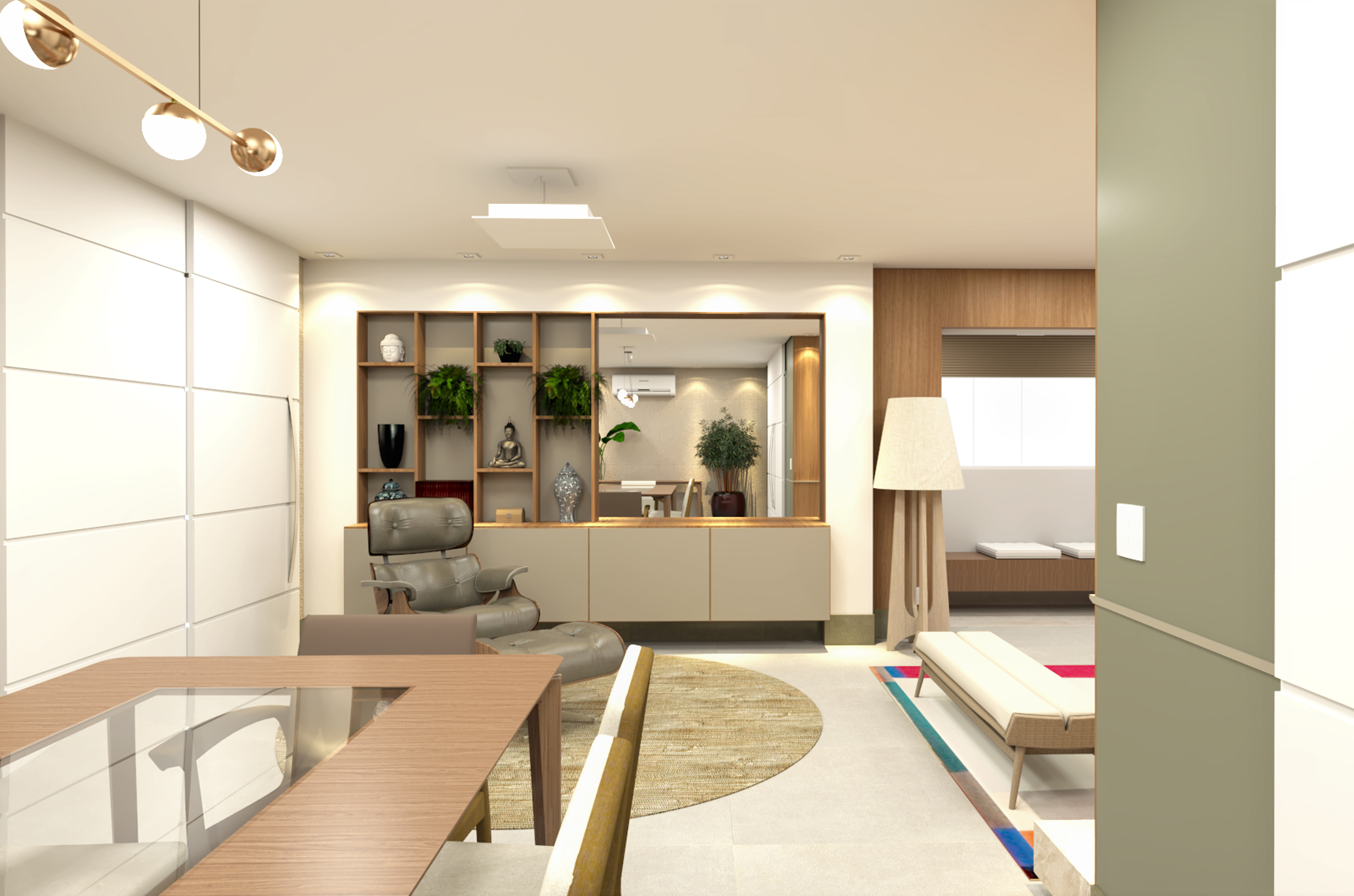 Apartamento GB_04